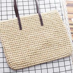 Antiguo/Simple Bolsas de mano/Bolsas de playa
