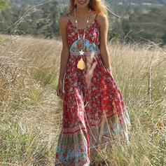 ファッショナル 木製ビーズ とともに タッセル 婦人向け ファッションネックレス