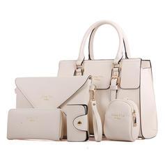 Elegant/Classical/Pretty Clutches/Tote Bags/Crossbody Bags/Bag Sets/Wallets & Wristlets