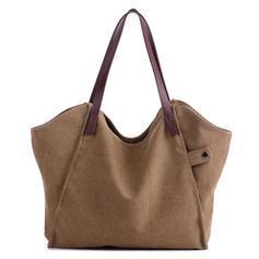 Egyedi/ingázás Válltáskák/Hobo táskák
