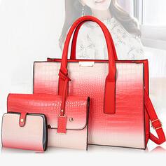 Decentní/přitažlivý Crossbody tašky