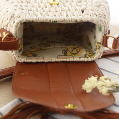 Retro/Basit Atlet çantaları/Plaj Çantaları