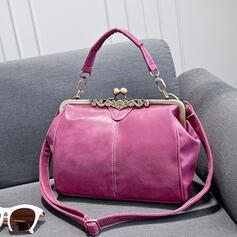 Uniek/Charme/Vintage/Bohemian stijl Crossbody Tassen/Schouder Tassen/Boston Bags/Emmerzakken