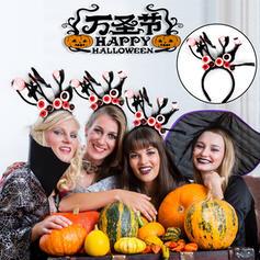 minunată Înspăimântător clasic Halloween Păianjen cauciuc Recuzită de Halloween