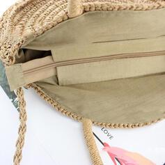 Retro/Basit Plaj Çantaları