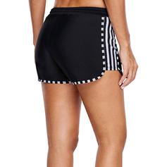 Bottom Sexy Plus Size Bottoms Swimsuits