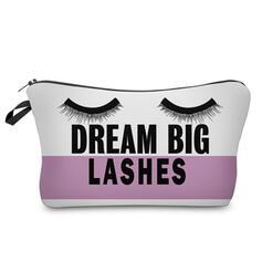 Dopis Kosmetické tašky ()