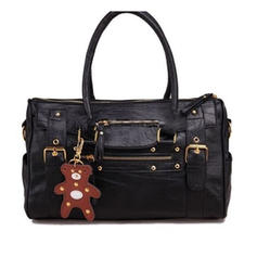 Unique/La modă/Pretty Tote Bags/Corpuri de transmisie/Boston táskák/Geanta de depozitare