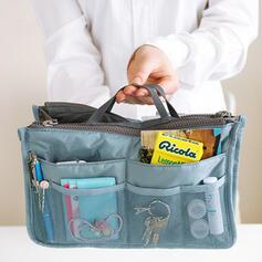 Clásica/Multifuncional/Viajar/Super conveniente/Bolso de mamá Bolsas de playa/Bolsa de almacenamiento