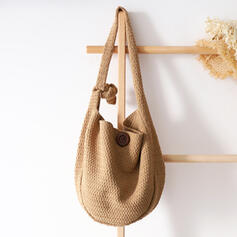Classical Shoulder Bags/Hobo Bags