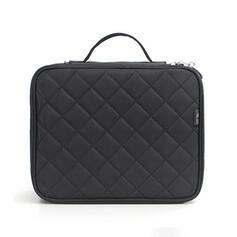 Klasický Kosmetické tašky ()