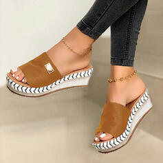 Οι υπολοιποι παπούτσια