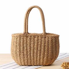 Vintage/Simplu Tote Bags/Beach Saci