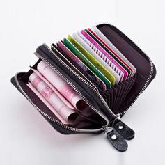 Delicate Alloy pénztárcák és kiegészítők