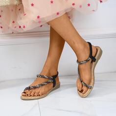 Τεχνητό διαμάντι παπούτσια