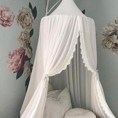 Chiffon Mosquito Nets