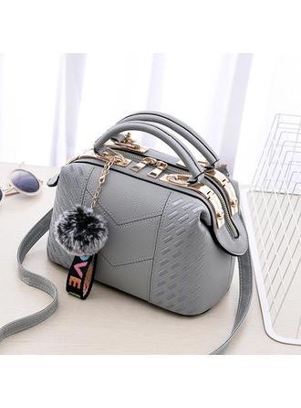 Classical/Pretty/Attractive Tote Bags/Corpuri de transmisie/Boston táskák