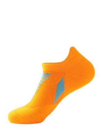 Cálido/Suave Calcetines
