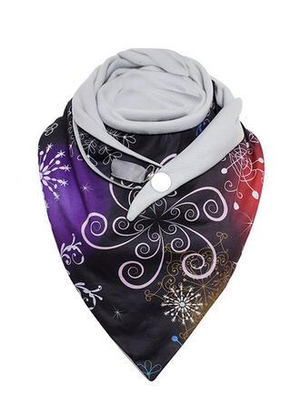 móda/Chladné počasí/Komfortní Šála