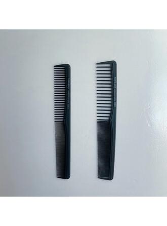 2 PCS Spazzole per capelli e pettini