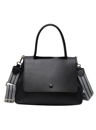 Elegantní/Okouzlující/Módní/Decentní Crossbody tašky