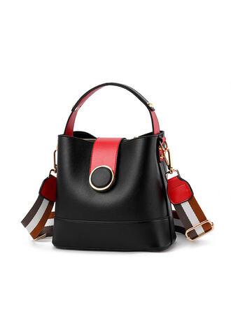 Elegantní/Okouzlující/Módní/přitažlivý Crossbody tašky
