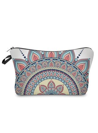 Tisk Kosmetické tašky ()