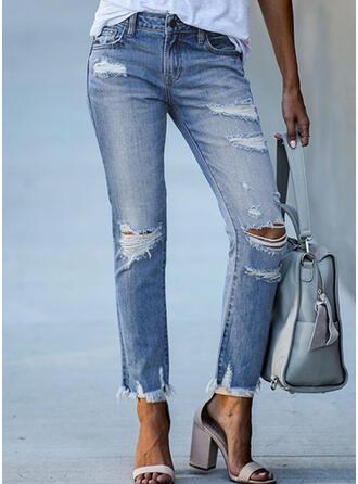 Rev Tofs Elegant Stam Denim & Jeans