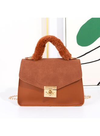 Elegantní/Módní/přitažlivý/Roztomilý/Jednoduchý Crossbody tašky