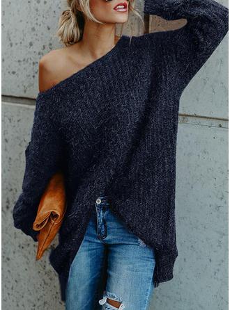 Solido Tasche Abito maglione