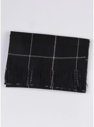 Striped Oversized/modă wraps