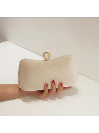 Elegant/Fashionable/Attractive/Cute/Simple Evening Bags