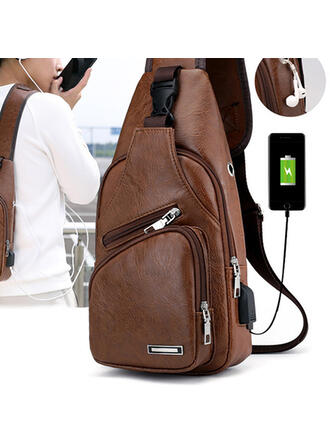 Elegant/Cute Crossbody Bags