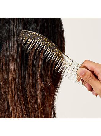 Brosses à cheveux et peignes