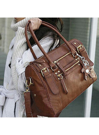 Unique/Fashionable/Pretty Tote Bags/Crossbody Bags/Boston Bags/Storage Bag
