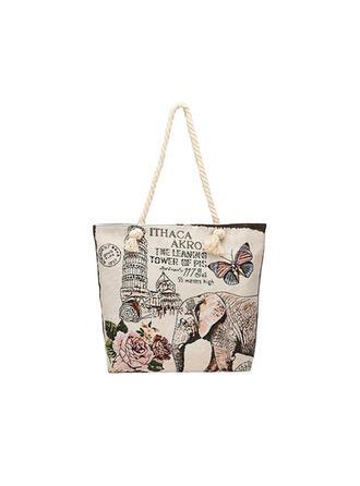 Unique/Classical/Super Convenient Tote Bags/Hobo Bags