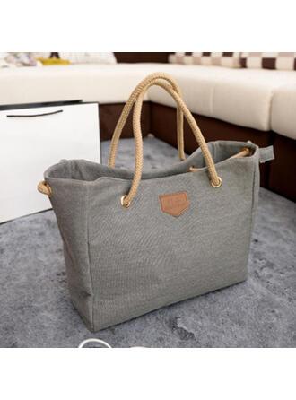 Unique/Charming/Classical/Stilul Boemiei/Super convenabil Tote Bags/Pungi de gătit/Hobo Pungi