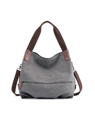 Elegant/Attractive/navetism Tote Bags/Geantă pe Umăr/Hobo Pungi