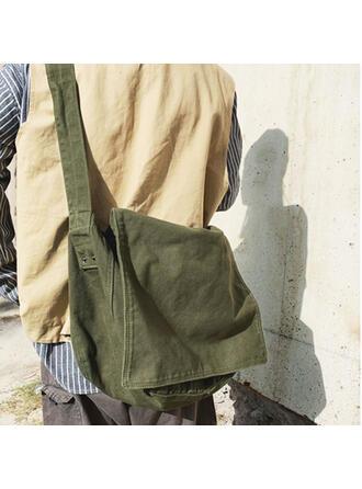 Unique/Bohemian Style/Super Convenient Crossbody Bags/Shoulder Bags/Hobo Bags