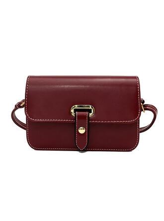 Fashionable/Classical/Vintga Crossbody Bags/Shoulder Bags