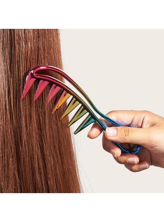 Spazzole per capelli e pettini