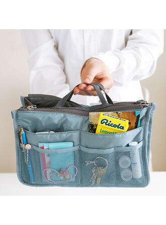 Classical/Multi-functional/Travel/Super Convenient/Mom's Bag Beach Bags/Storage Bag