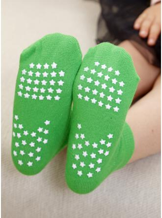 Warm/Soft/Yoga Socks